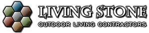 Voorhees, Cherry Hill, South Jersey Landscape Designer | Living Stone